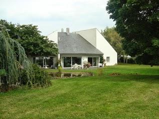 Maison d'Hôtes La Bastide